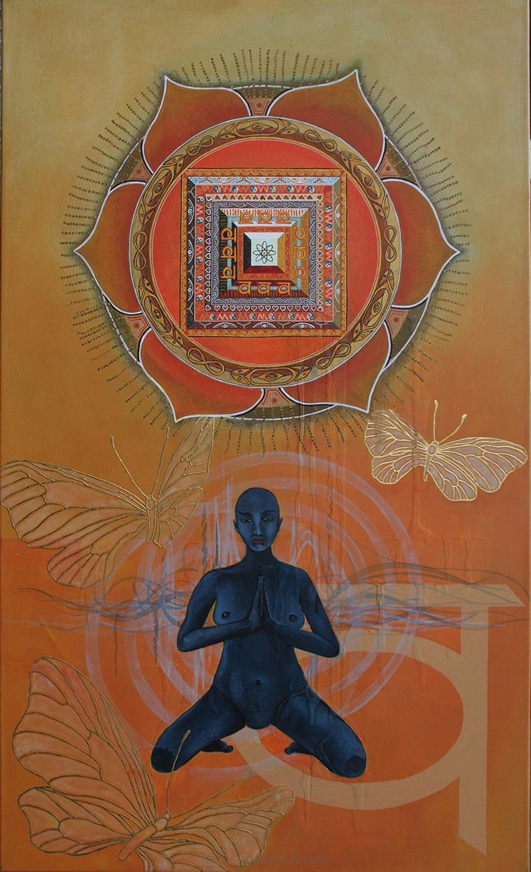 second-chakra-sacral.jpg