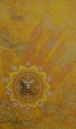 third-chakra-solar-plexis.jpg