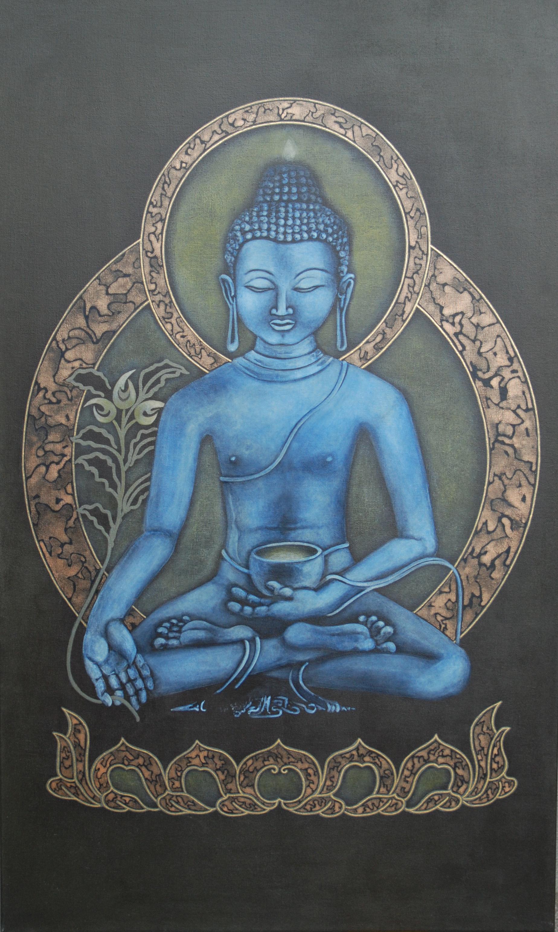 medicine-buddha.jpg