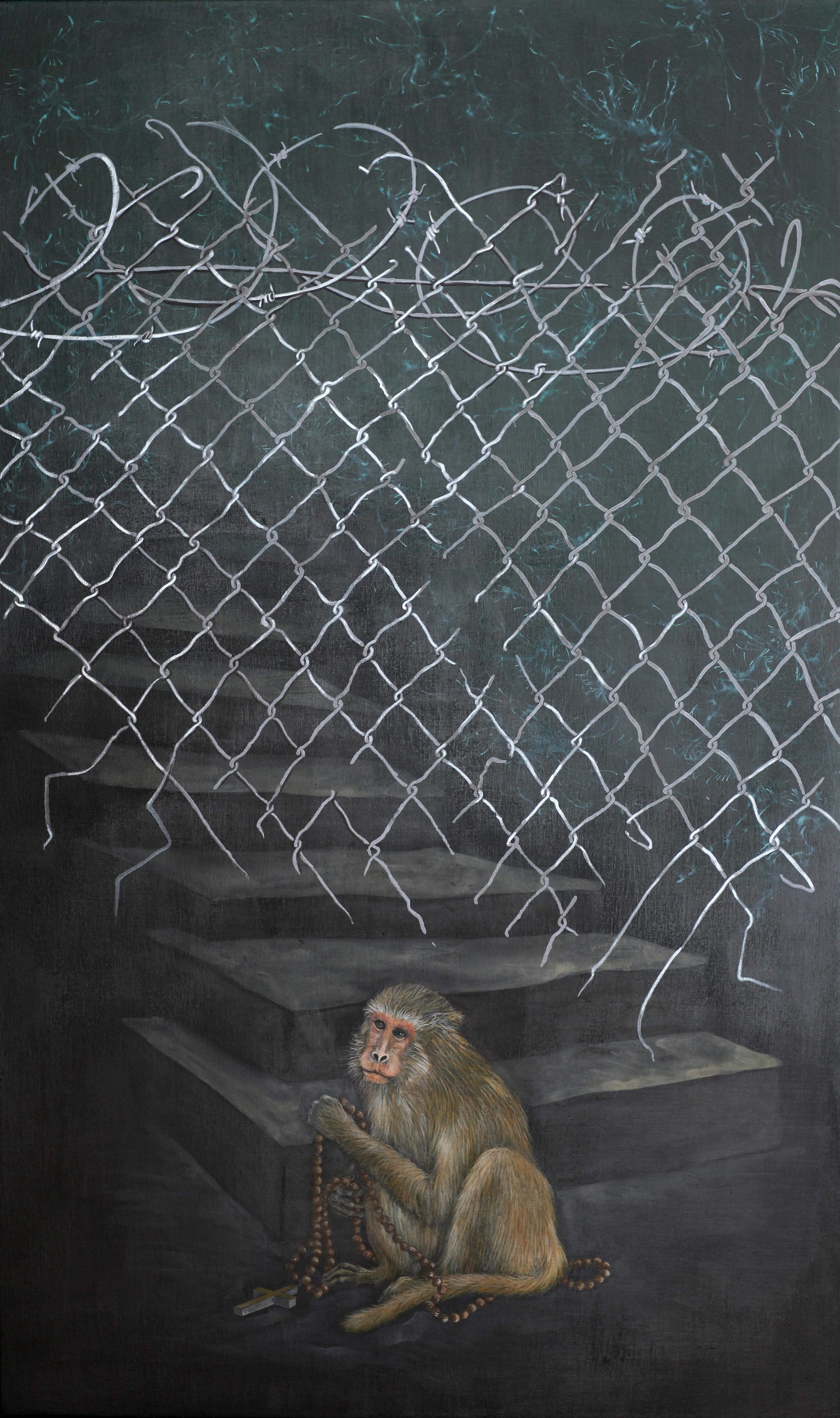 monkey-beads.jpg