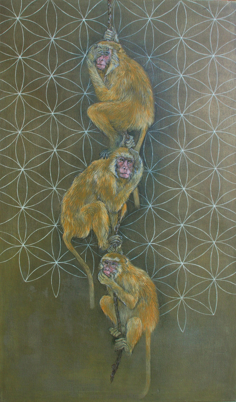 monkeys-on-rope.jpg