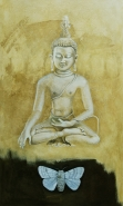 buddha-with-moth.jpg