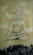 butterfly-buddha.jpg
