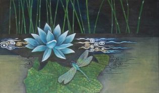 lotus-with-dragonfly.jpg