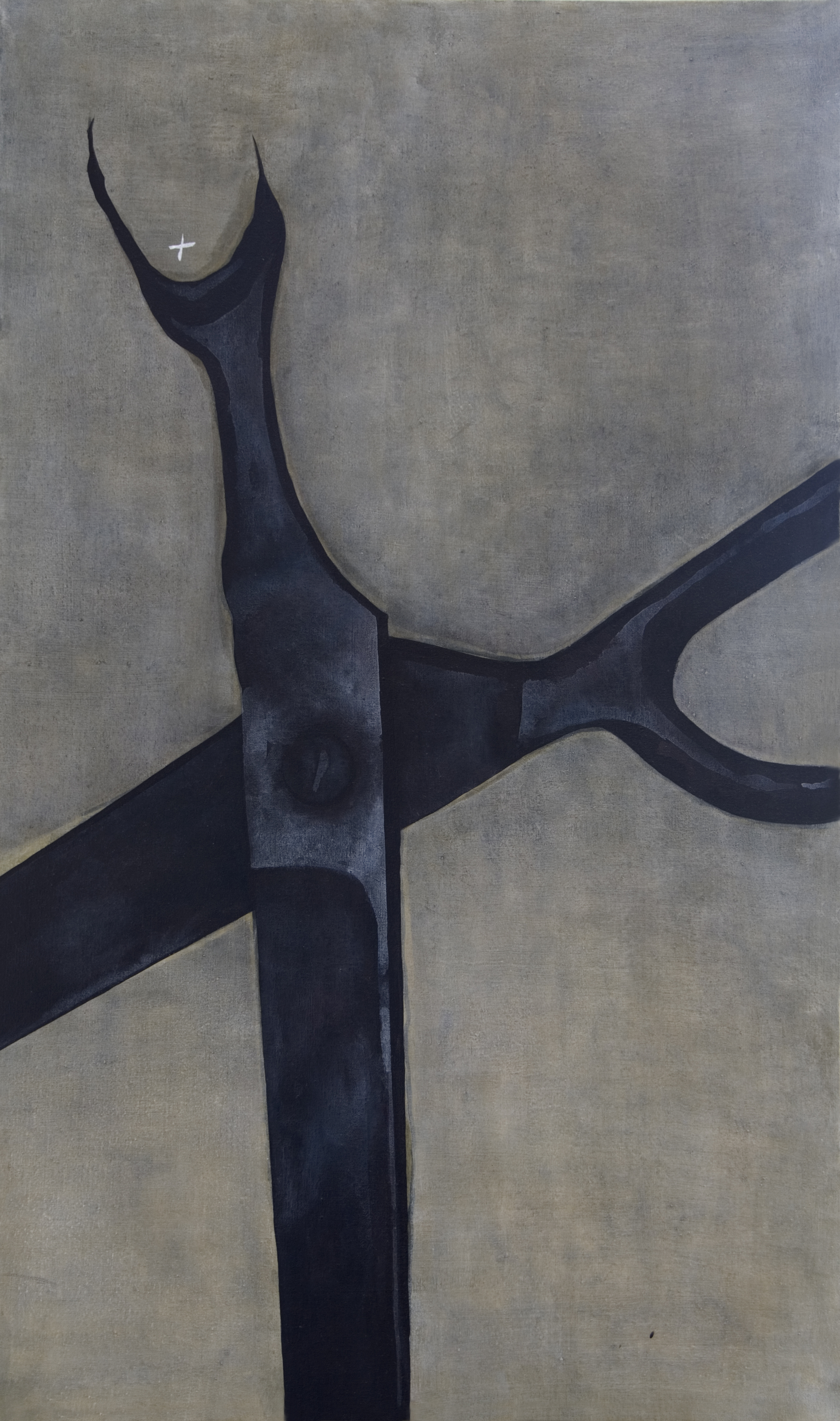 rps-scissors-lg.jpg