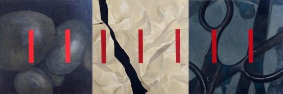 rps-redbar-triptych.jpg