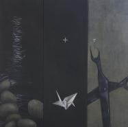 rps-small-triptych.jpg
