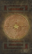labyrinth-alpha-omega.jpg