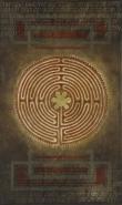 labyrinth-alpha-omega.jpg